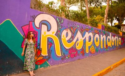 The best 7 spots to take pictures in Lima
